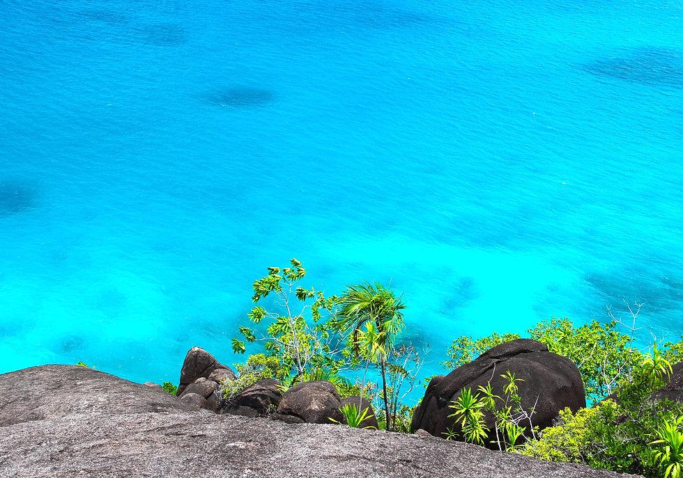 beach-caribbean-haiti-ayiti-college-cre.