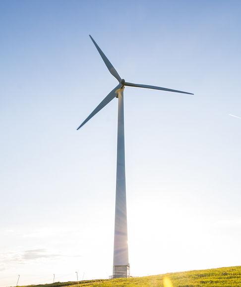 alternative-energy-blade-renewable-ayiti