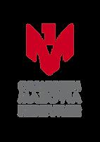 logo-mazovia-collegium.png