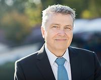 Thomas Schaedler -linden-berlin_edited.p