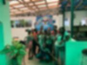 students_ayiti_college_haiti