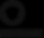 logo-minerva-vertical-1.png
