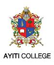 Ayiti-college-logo-2.png
