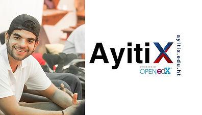 _AyitiX Banner.jpg