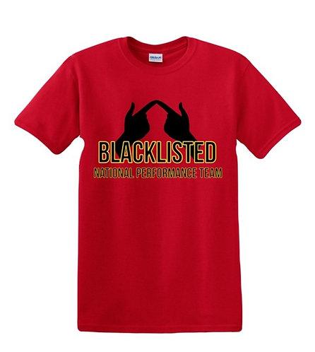 Original Team T-Shirt
