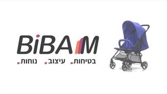 BiBam Clip