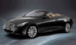 004Infiniti-G37-Coupe--2 Copy.jpg