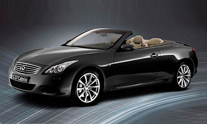 004Infiniti-G37-Coupe--2 Copy.jpg
