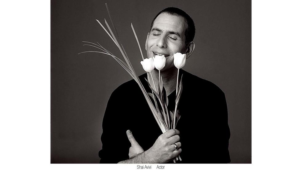 Shai-Avivi---Actor.jpg