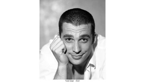 Yuval-Segal---Actor.jpg