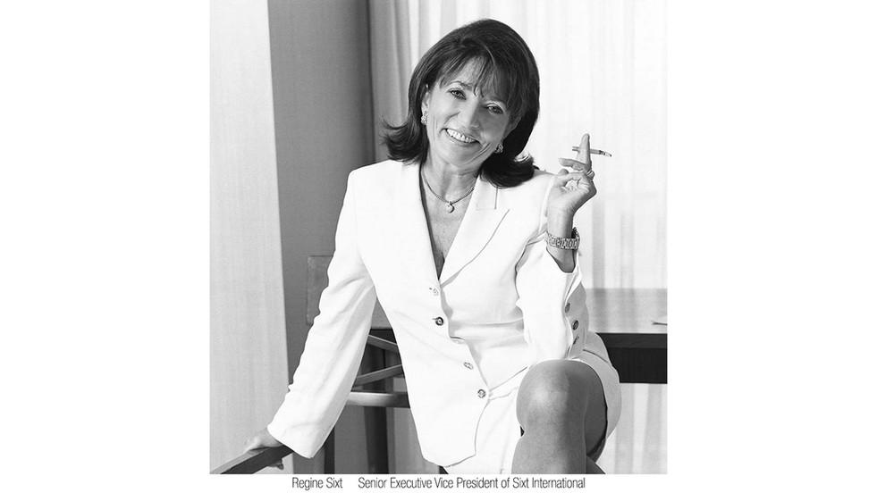 Regine-Sixt---Senior-Executive-Vice-Pres