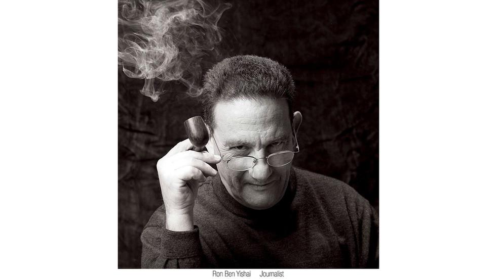 Ron-Ben-Yishai---Journalist.jpg