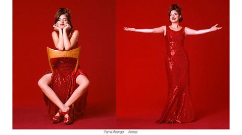 Rama-Mesinger---Actress.jpg
