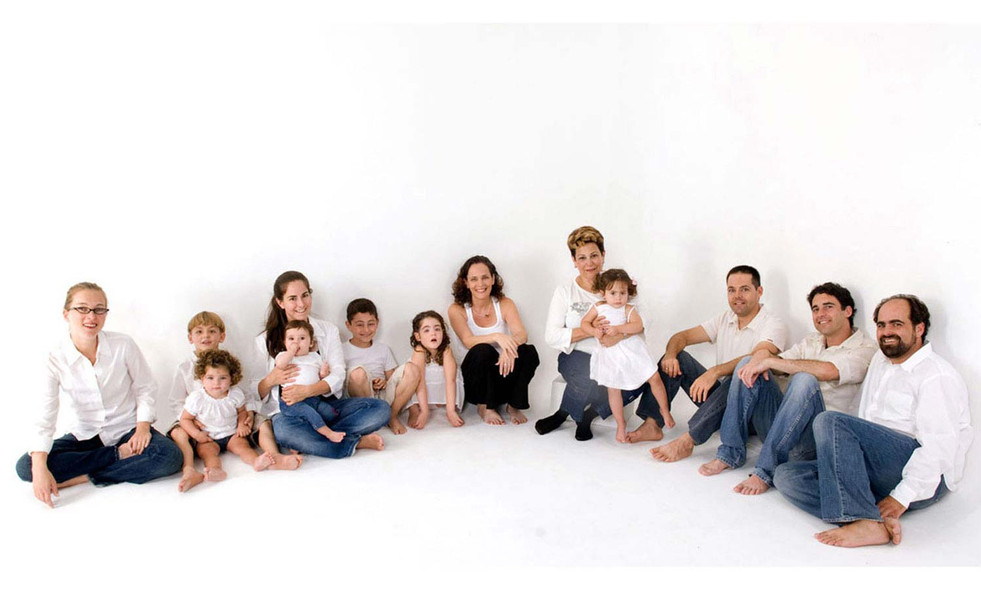 Harpaz-Family-6 - Copy.jpg