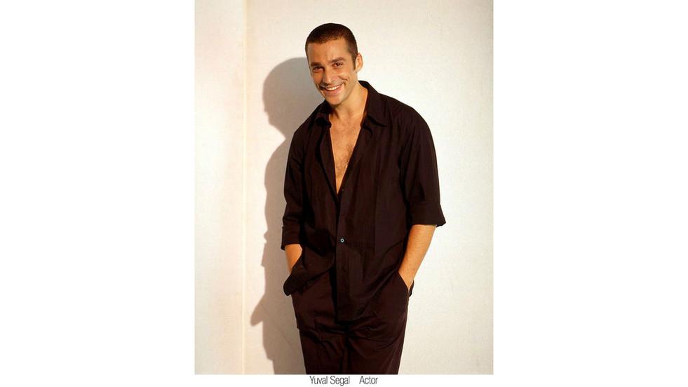 Yuval-Segal---Actor 2.jpg
