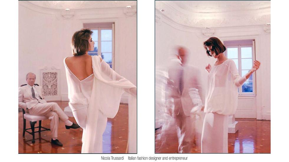 Nicola-Trussardi----Italian-fashion-desi