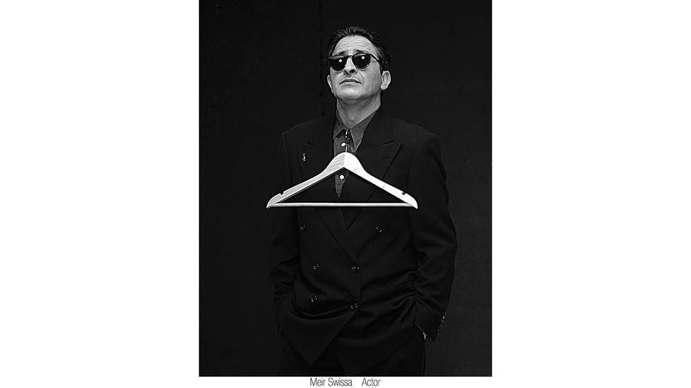 Meir-Swissa-Actor 2.jpg
