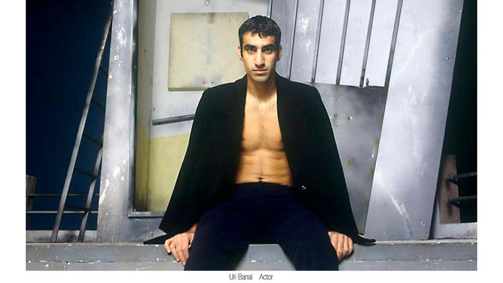 Uri-Banai---Actor.jpg