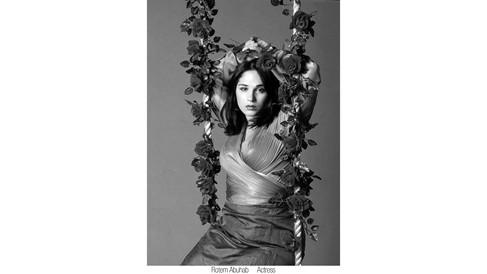 Rotem-Abuhab----Actress.jpg