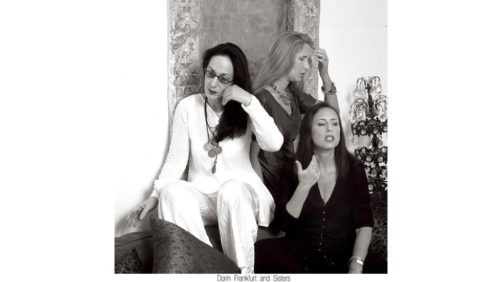 Dorin Frankfurt Sisters.jpg