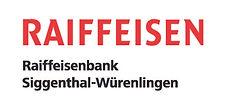 Raiffeisen_Logo.jpg