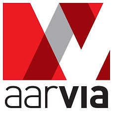 aarvia_Logo.jpg