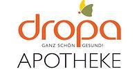 Logo_DROPA_Koelliken.jpg