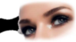 Augen.png