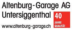 Altenburg-Garage_Logo.jpg