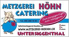 Hoehn_Logo.jpg