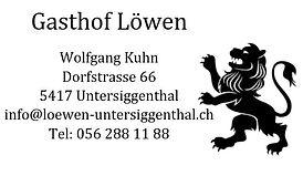 Loewen_Logo.jpg