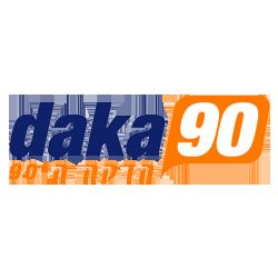 daka90.png