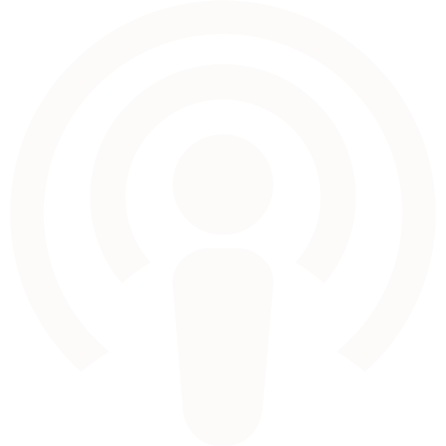 podcast-itunes-icon