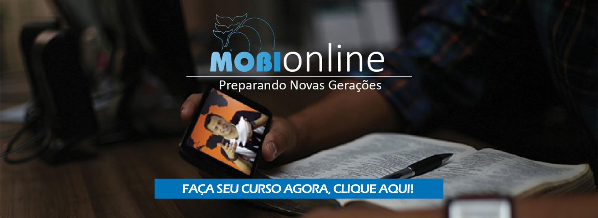 mobionline3.jpg