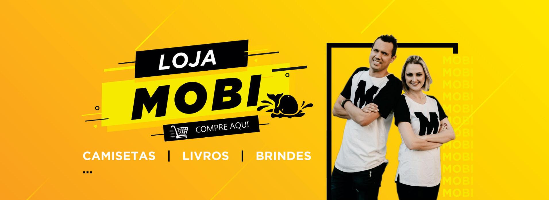 banner-loja-mobi-Curva.jpg