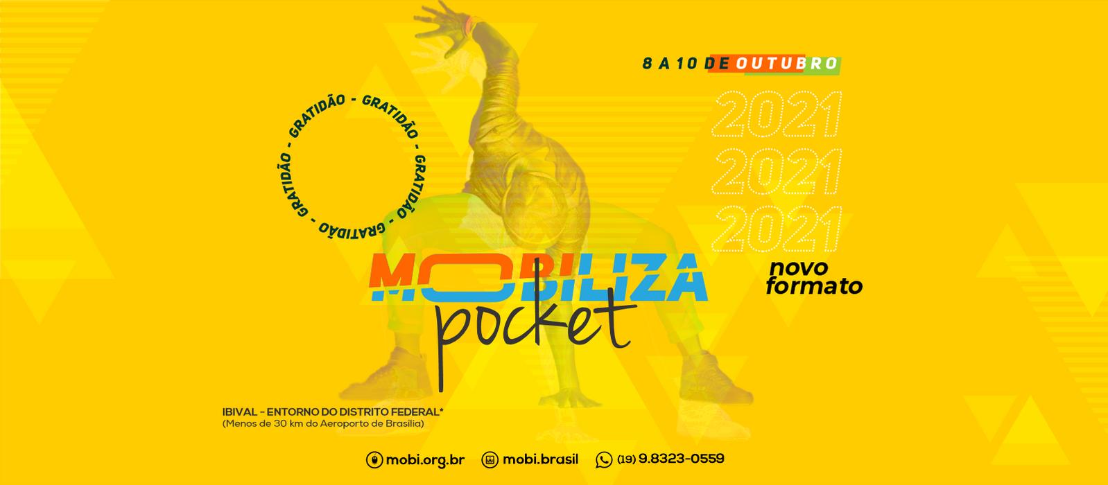 POCKET WEB 1600x700.png