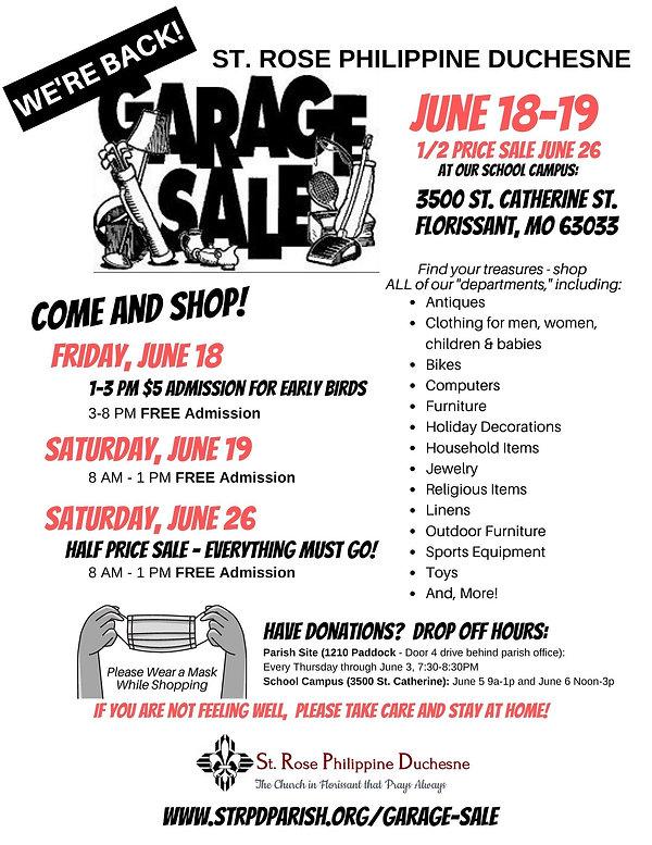 Garage Sale 2021.jpg