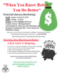 financial-workshop-oct-20.png