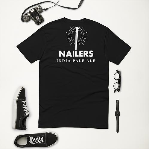 Nailer's IPA Tee