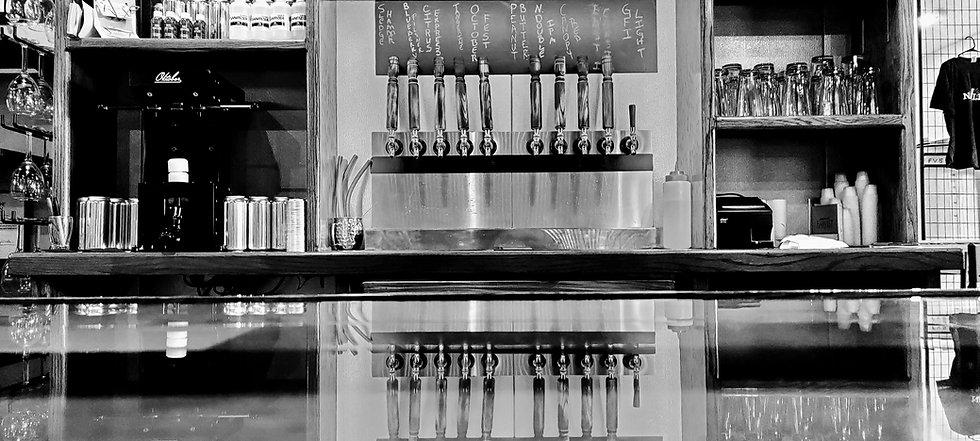 bar black and white.jpg