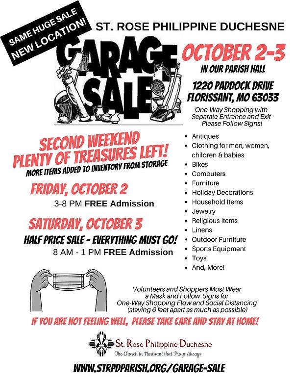 Garage Sale 2020 (2).jpg