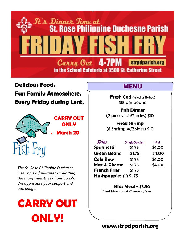 fishfry-carryoutonly.jpg