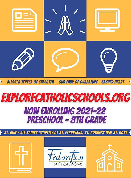 Copy of EXPLORE CATHOLIC SCHOOLS.jpg