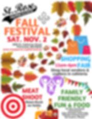 Fall Festival (1).jpg