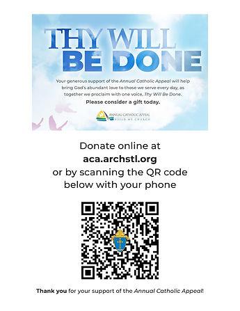 ACA_Donate QR 2021.jpg