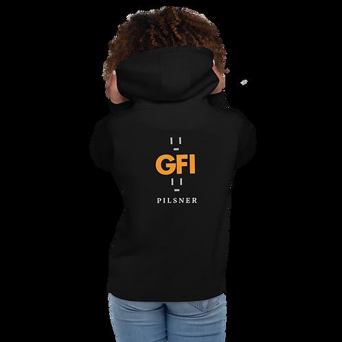 GFI Hoodie
