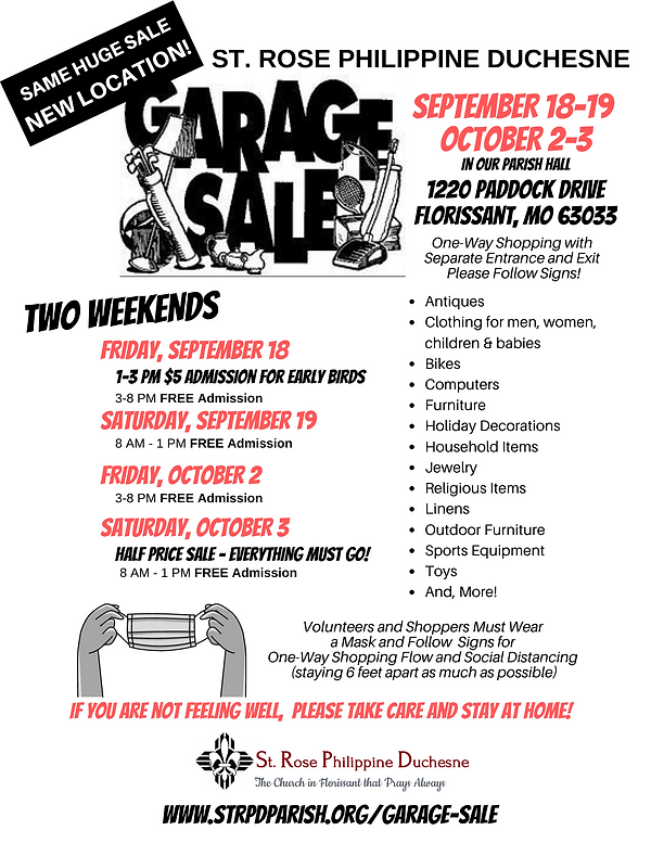Garage Sale 2020 (2).png