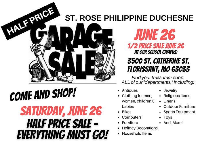 Garage Sale 2021 (2)_edited.jpg