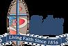 St Ann logo.png