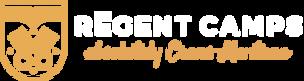 Regent-Camps-Blanc-Baseline-H.png
